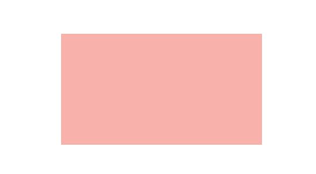 Oficiar ceremonia de boda